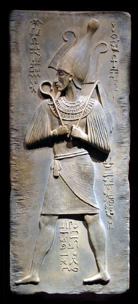 Egipatska umetnost - Page 4 Ancient+Egypt+-+%25289%2529