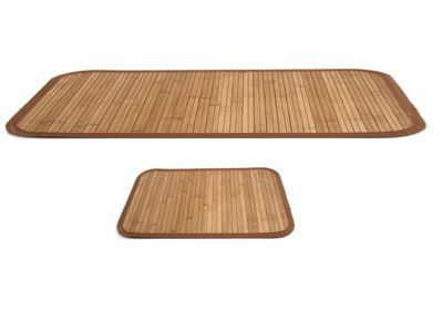 Bamboo Mats Bamboo Products Photo