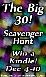 http://www.samantha-warren.com/p/scavenger-hunt.html