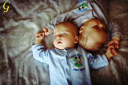 Babies Sleeping Kids Images