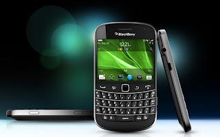 BlackBerry 7:BBZ10 Harga Murah