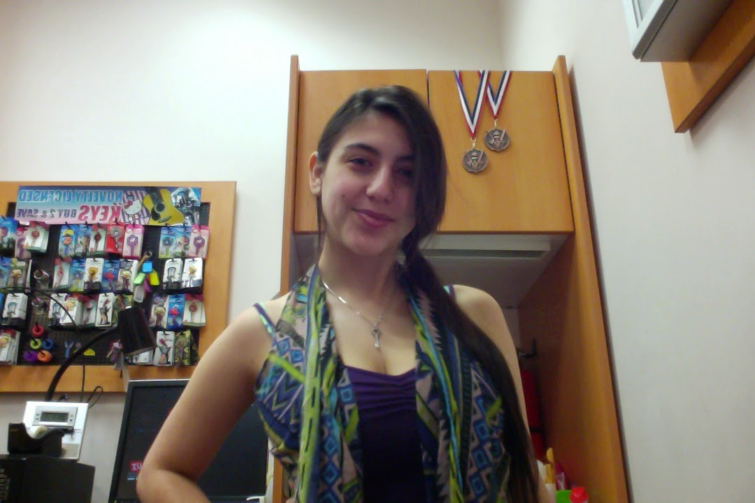 scarf, scarves, summer, fashion
