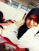 ME | ALiN ^^