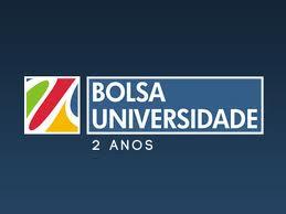 Bolsa Universidade 2013 - Inscrições