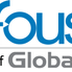 Rofous Global Logic Recruitment For Freshers : GT Process