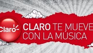 claro chile 2013