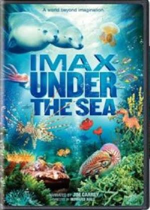 Đại Dương Sâu Thẳm - Under the Sea - 2009