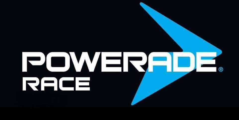 Powerade_Race