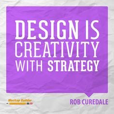 design art quotes dp pictures create creativity and strategy