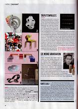 BELGIUM Design Magazine
