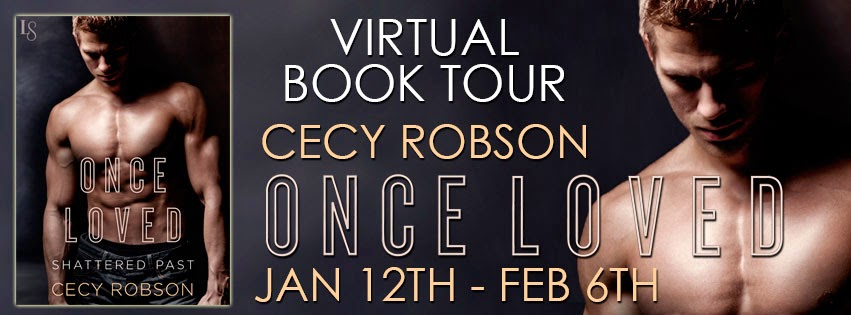 Jan 12th - Feb 6th
