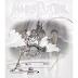 James Potter y La Bóveda de los Destinos - Capítulo 3 (George Norman Lippert)
