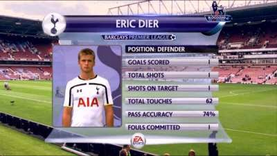 To Dier Is To Do
