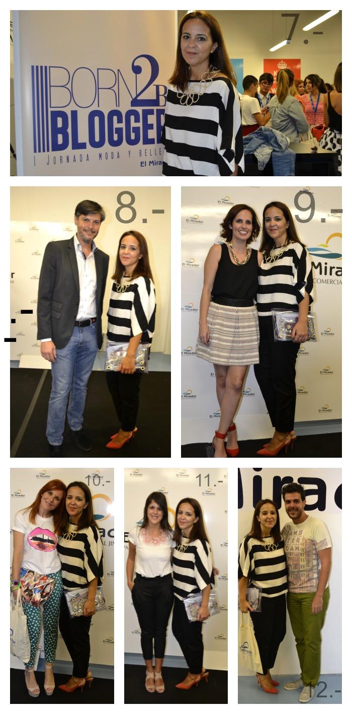 I_Jornada_Belleza_y_Moda_en_el_CC_Mirador_15