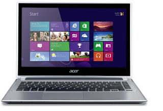 Acer Aspire V5-471 Drivers For Windows 8 (32bit)