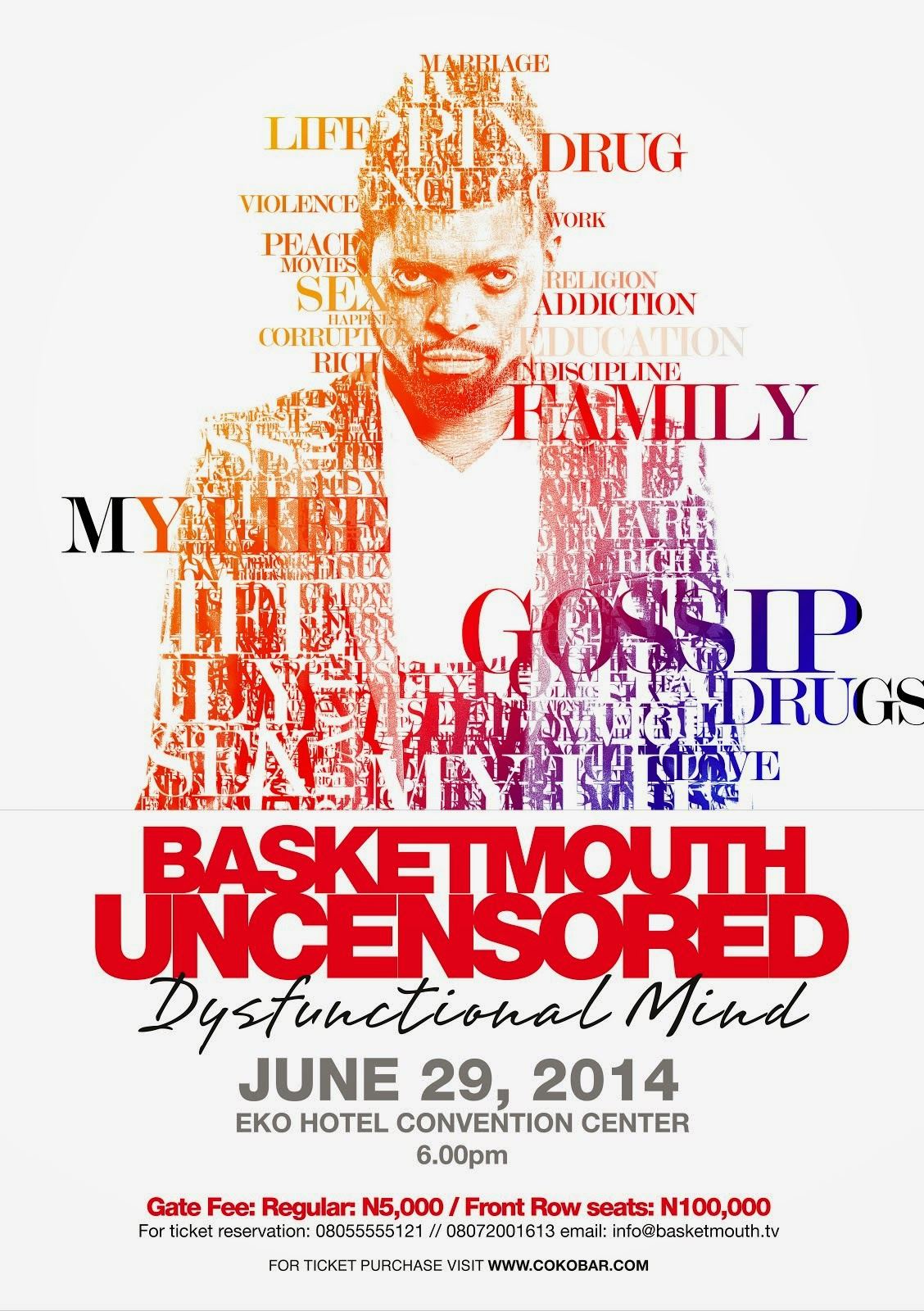 BaSkEtMoUtH uNcEnSoReD