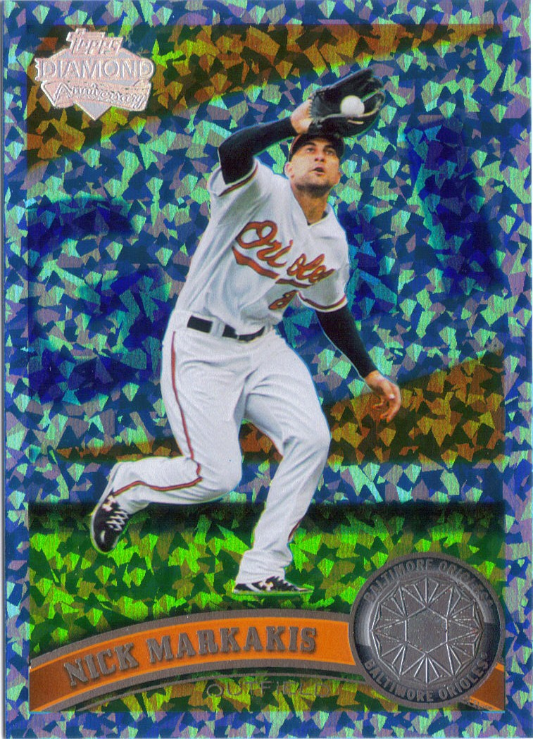 Thoughts on 2011 Topps Update Inserts  2011+Topps+Hope+Diamond+Markakis
