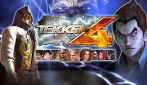 http://www.freesoftwarecrack.com/2014/07/tekken-4-full-version-pc-game-download.html