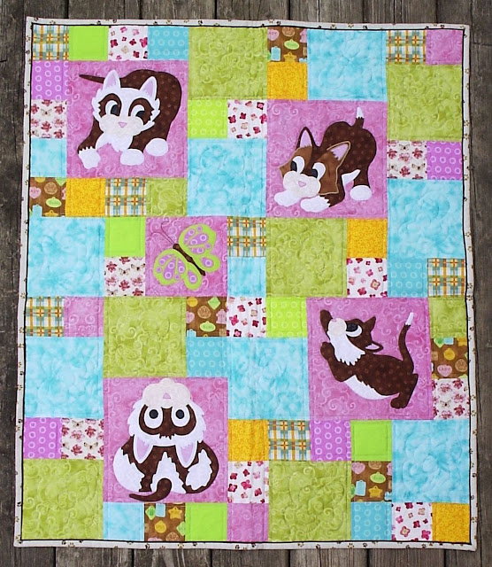 http://sewfreshquilts.blogspot.ca/search/label/Soft%20Kitty