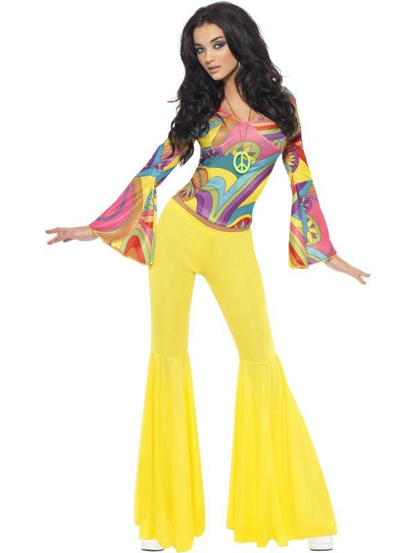 Clothing Style 70 39 S Clothing Style