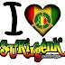 SukirGenk Java Rock Reggae