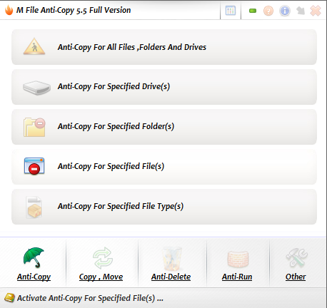 M-Files - Free download and software reviews - CNET