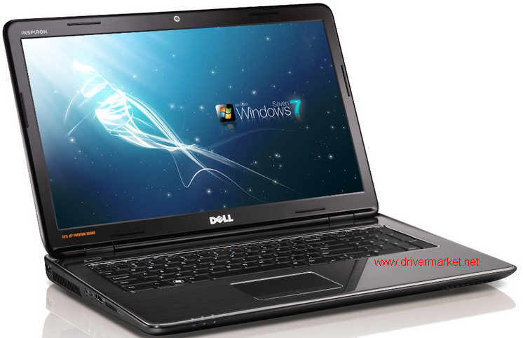 free download vga driver dell n5010
