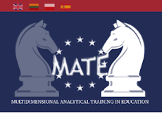 Programari gratuït escacs educatius en línia