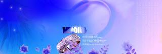 karizma album design psd files free download