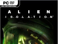 Alien Isolation-CODEX