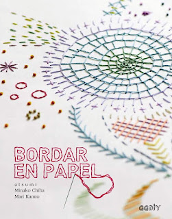 http://www.abaloriosmarket.com/cat%C3%A1logo/libros-diy/