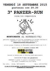 panzer rur