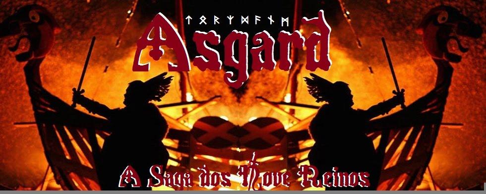 http://1.bp.blogspot.com/-Wrtrr2SBCpE/TYjfndsRieI/AAAAAAAAAVg/DP69C5E1JHI/s1600/war-3hd-3.jpg