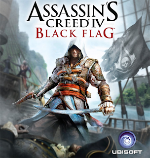 Assassins Creed 4 Free Download Game