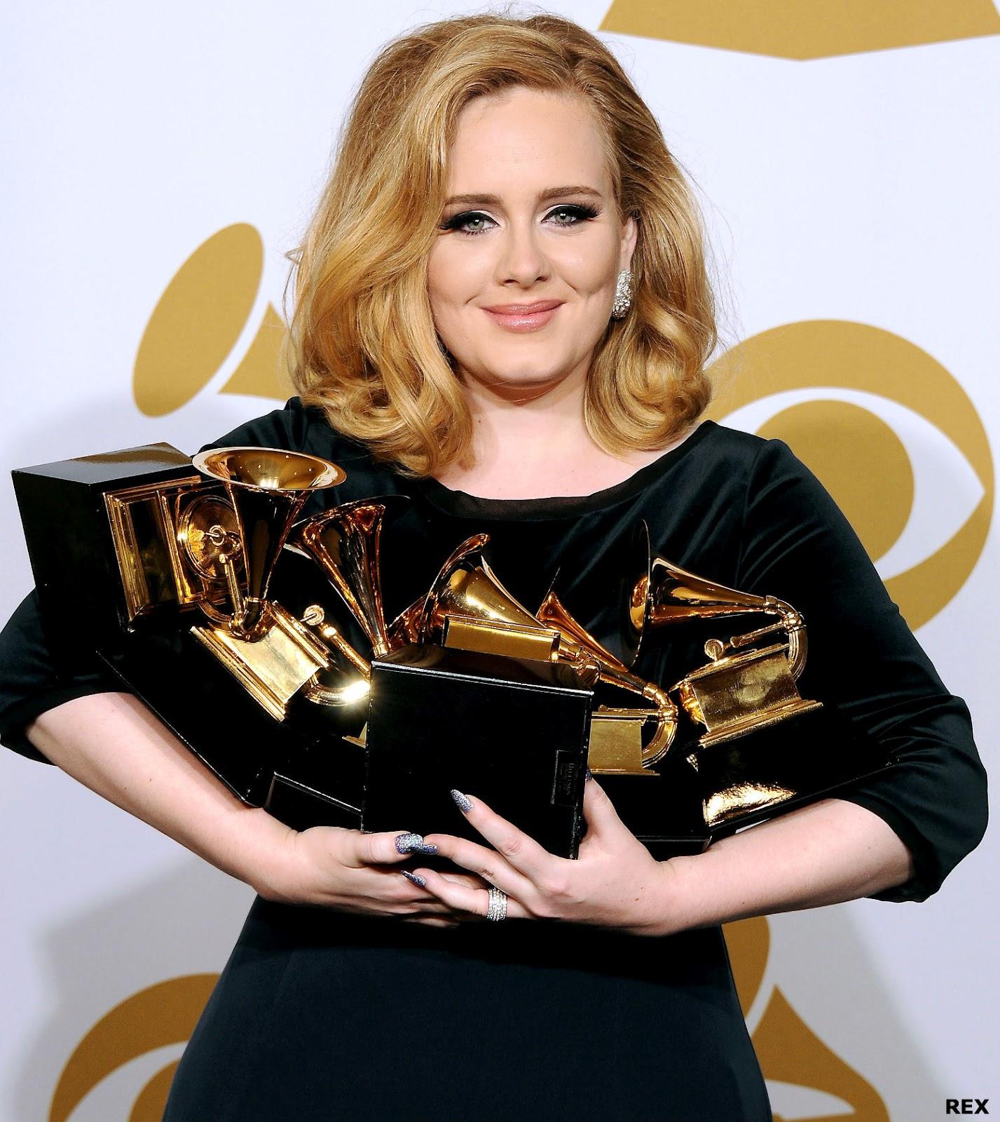 http://1.bp.blogspot.com/-WruX2Hdv2UU/T0zw-cixRXI/AAAAAAAAGSU/m8Q3uGjTRsI/s1600/Adele+grammy+2012.jpg