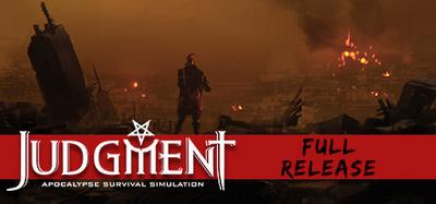 Judgment Apocalypse Survival Simulation-SKIDROW