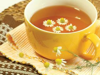 Thức uống chữa bệnh viêm thận cấp hiệu quả