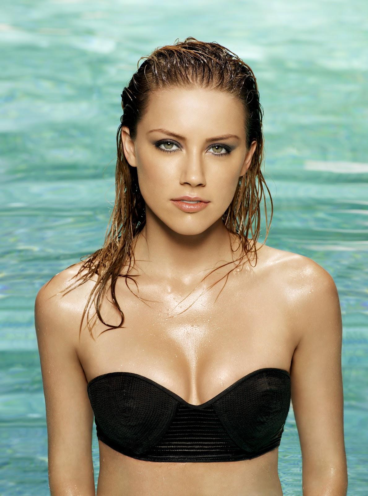 Amber Heard Biography,Wallpapers and Profile | Global Celebrities Blog Amber Heard