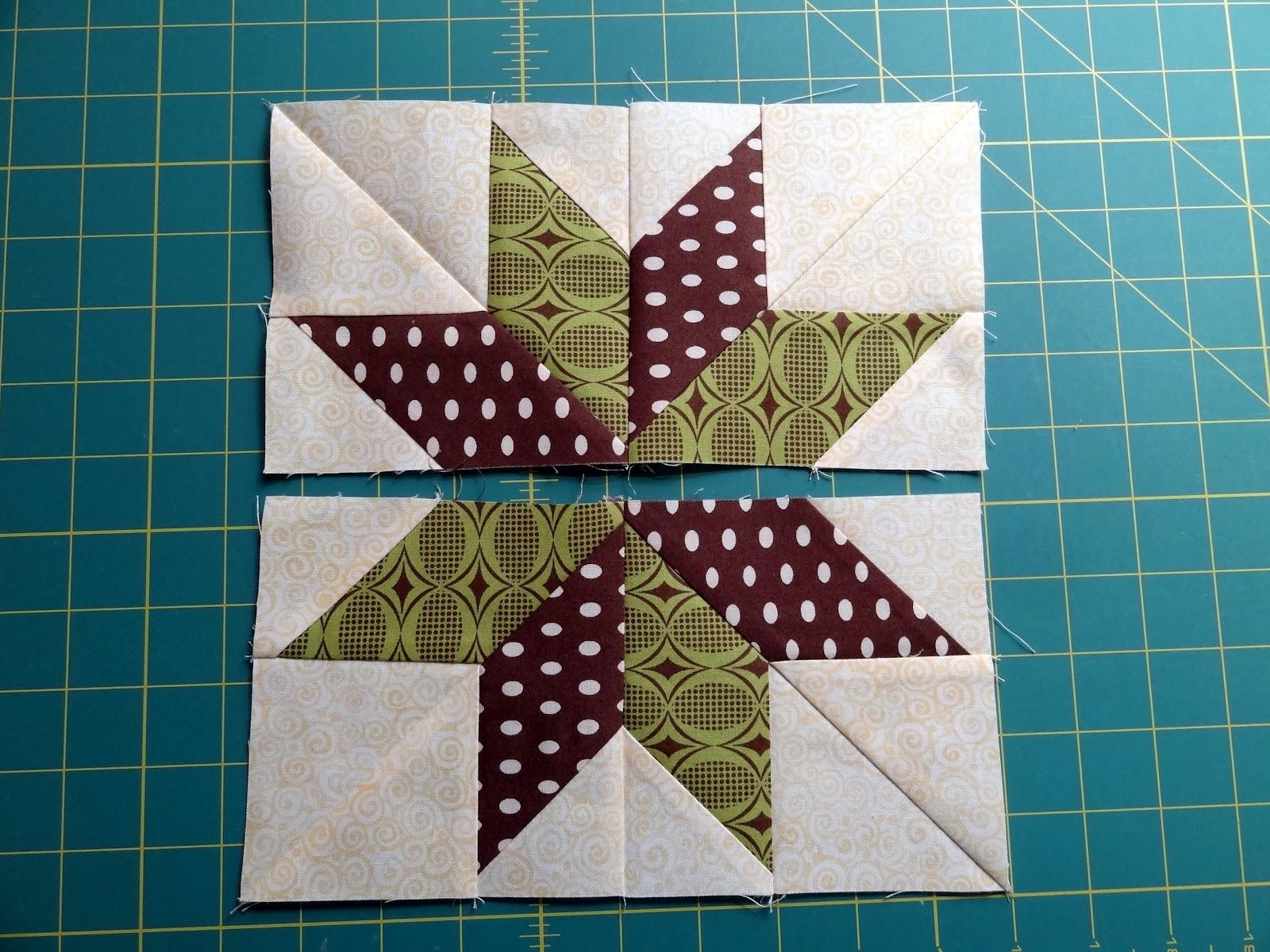 Squash House Quilts: No Y-Seams 8-Point Star Tutorial! : star pattern quilt - Adamdwight.com