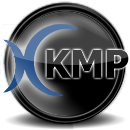 KMPlayer Multimedia Free Download