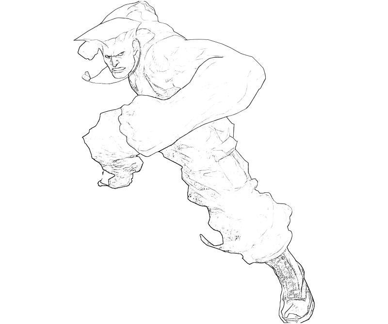printable-guile-attack_coloring-pages-2