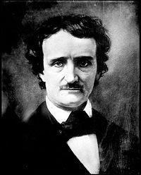 Historias Extraordinarias de Edgar Allan Poe