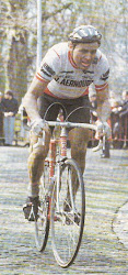 1983 Tour-of-Flanders