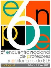 Próxima edición 2011