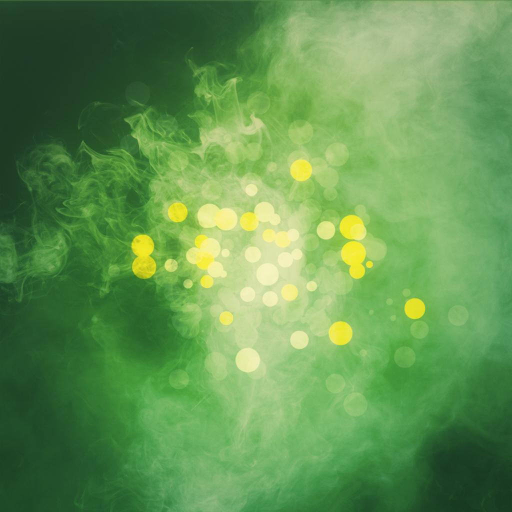 http://1.bp.blogspot.com/-Ws3M65eamDs/TiACbR4xwfI/AAAAAAAAAIY/I6mHLjnrnSo/s1600/Green%2BWorld%2BiPad%2BWallpaper.jpg