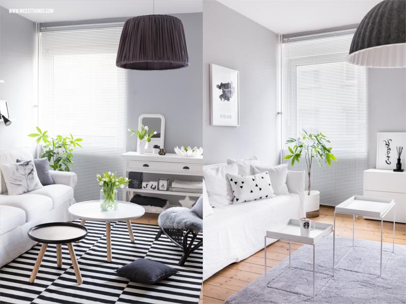 noch einmal februar 2015 und november 2015 im direktvergleich so viel eleganter ruhiger und lssiger es wurde praktisch alles bis auf die pflanze - Bild Wohnzimmer Erschrecken