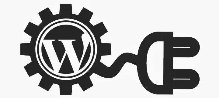 10 Must Have WordPress Plugins for Travel Blog