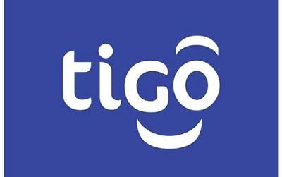 Tigo Paraguay