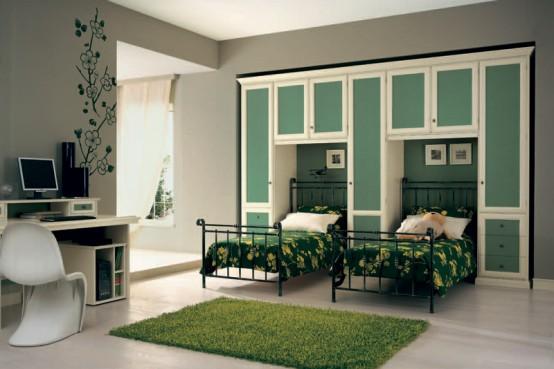 Pretty Bedrooms Pretty Master Bedroom Ideas Adorable Master Bedroom Designs