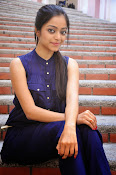Janani Iyer Stills At Bhadram Movie Press Meet-thumbnail-13
